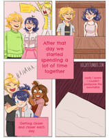 Unreceived PAGE 73 by Hogekys