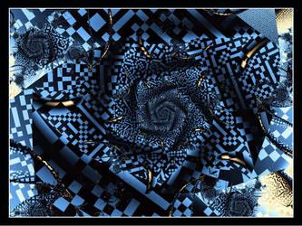 Checkered by Munch12
