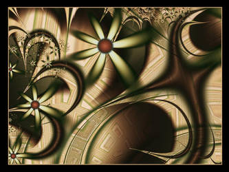 Stylish by Munch12