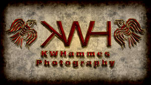 KWH Photo - Royal Gold Style by kwhammes