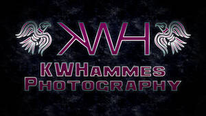 KWH Photo Layered 3D Effect by kwhammes