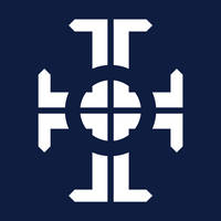 Texas Federation Naval Ensign (Fictional Flag) by kwhammes