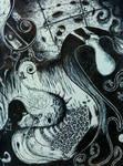 Phobias by magnifulouschicken