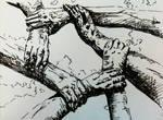 Hand Study by magnifulouschicken