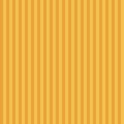 Patternumix by Huku9H1F