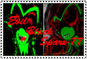 Evil-Black-Sparx-77's Stamp by Evil-Black-Sparx-77