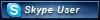 LB - Skype User by Nironan12