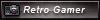 LB - Retro Gamer by Nironan12