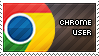 Google Chrome User by Nironan12