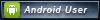 LB - Android by Nironan12
