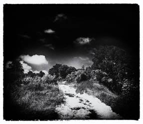 Old Path by soultaker82