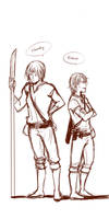 TP: heights by Minuiko