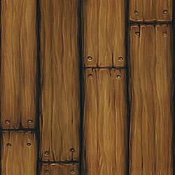 Wood Study 3 by Devin-Busha