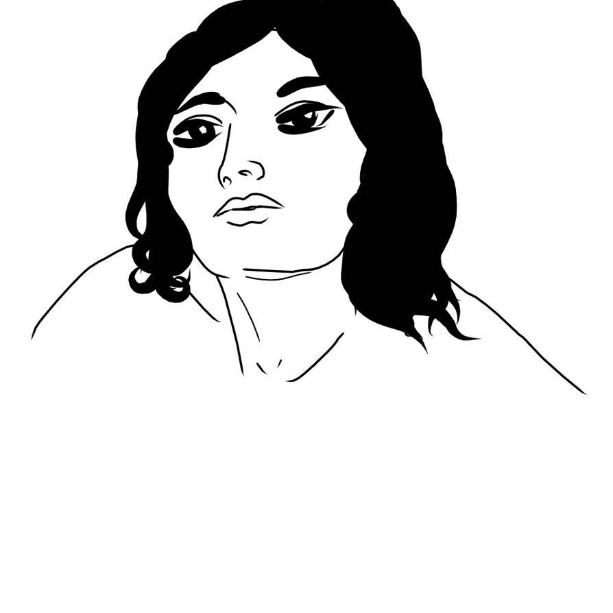20181015 Sketch by kwikdraw