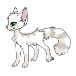 Cat Adopt With Art (OPEN) by 1-800-ADOPT