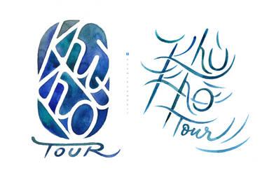 LCTL - Khu Kho Tour (2) by Poemhaiku
