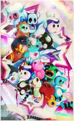 print1 by Pixelflakes