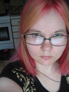 Yorulla's Profile Picture