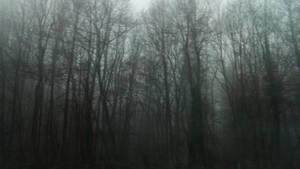 mist by Lilithaya
