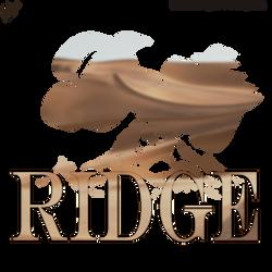 Stable-Avi-~-Dusty-Ridge by KeonahN