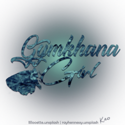 Stable-Avi-~-Gymkhana-Girl by KeonahN