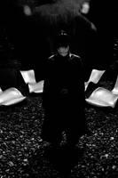 The Darkest Hour by sailornibiru1