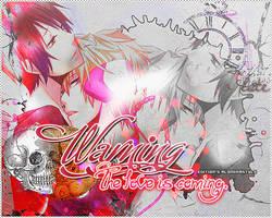 DelicxIzaya by AlondraStyle