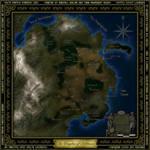 Kingdom of Faldnore by SevenBridges