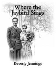 Jaybirds by foofinu