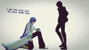 [MMD] Uninstall by Snorlaxin