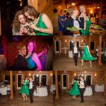 Wedding Fun Times by ladym317