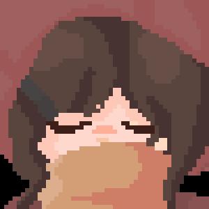 Apfel-Zimt's Profile Picture