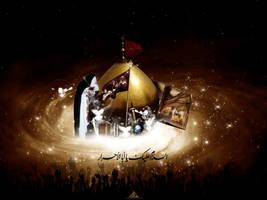 ::ll Muharam 2009 ll:: by AymanStyle