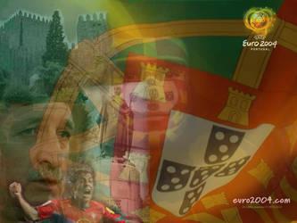 ..:Orgulho Nacional:.. by ZarboK
