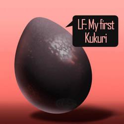 [KukuriARPG]: LF my first one by Aliena-Cordis