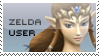 Zelda Stamp by yukidarkfan