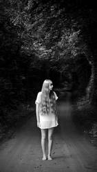 Memory Lane by CarpetSlug