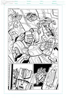 Transformers Sample Page 5 by BryanSevilla