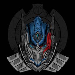 The Last Knight by BryanSevilla