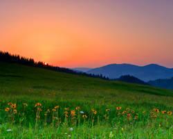 Story of Bukovina 4 by lica20