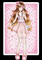 CuteSight by Jianaiko
