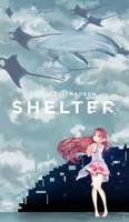 Shelter by Jianaiko