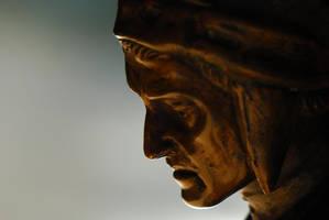 Dante Alighieri by Edge-Suizo