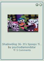 Da Thumbnail Glitch by ImAFutureGuitarHero