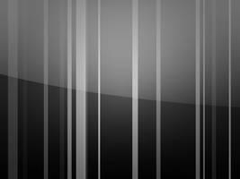 Stripes: Elegance by rinishak
