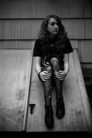 Sister by MarcusKulik