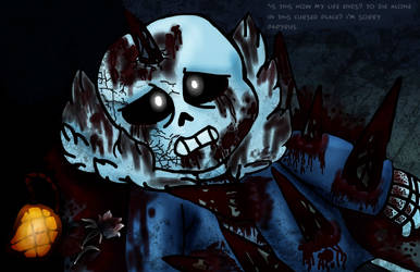 House of cursed nightmares fake screenshot by miller7751