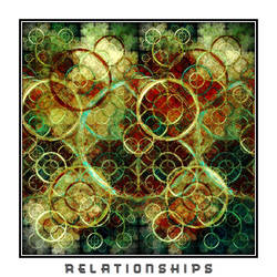 Relationships by carlx