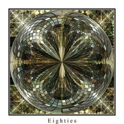 Eighties by carlx
