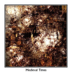 Medieval Times by carlx